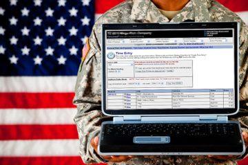 MilitarySheet1